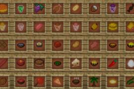 1.4.7-Lots-of-food