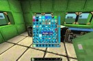 500px-Minecraft_Jelly_Cubes_Mod_Spotlight