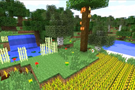 640x358xWaving-Plants-Shaders-Mod.png.pagespeed.ic.0MI_vOjG2B