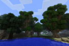 BigTrees-Mod-4