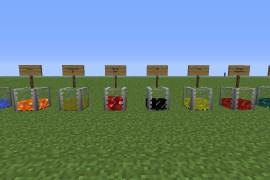 Dynamic-Liquid-Tanks-Mod-2