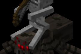 Improved-Mob-Spawn-Mod