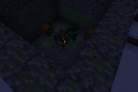 Slime-Dungeons-Mod-1