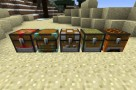 Utility-Chests-Mod-1