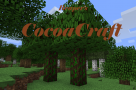 cocoacraft_by_wh_reaper-d4s72b5