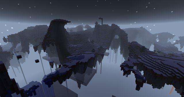 [1.6.4] Mystcraft Mod Download