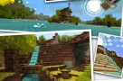 jolicraft-1-4-2-paisaje