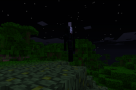 slenderman-for-minecraft-03-700x393