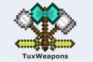 tux-weapons-mod-1-6
