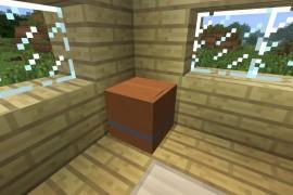 Boxes-Mod-2