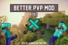 MyBetterPvpModGraphics5_6552922