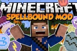 Spellbound-Mod