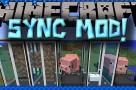 Sync-Mod