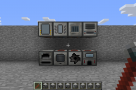 Thermal-Expansion-Mod-1