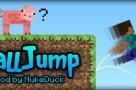 Wall-Jump-Mod (1)