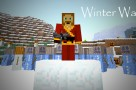 Winter-Warfare-Mod-1