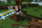 buildcraft-mod-installer-01-700x385