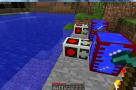 minecraft-bc2.2-valve4