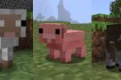 Baby-Animals-Mod-1