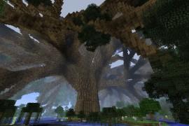 Massive-Trees-Mod-3