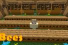 minecraft_seriemods_bees